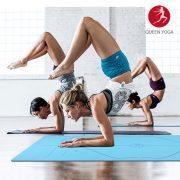 tham-yoga-liforme-03
