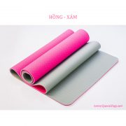 tham-yoga-tpe-2-lop-hong-xam
