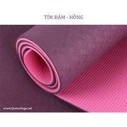 tham-yoga-tpe-2-lop-tim-dam-hong