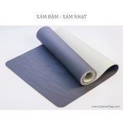 tham-yoga-tpe-2-lop-xam-dam-nhat