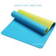 tham-yoga-tpe-2-lop-xanh-da-troi
