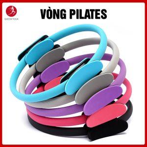 Vòng Pilates