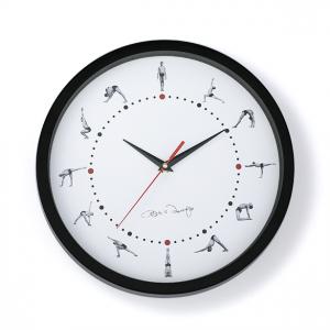 đồng hồ Iyengar