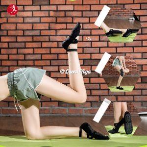 Vớ - Tất tập Yoga V3