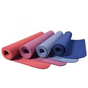 Thảm tập yoga bodhi giá rẻ
